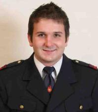 Štefan Lavre
