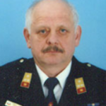 Branko Smrtnik