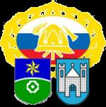 Gasilska zveza Mislinjske doline