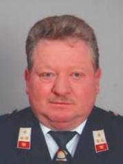 Franc Bricman