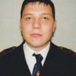 Grega Kačič