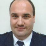 Igor Smolnikar