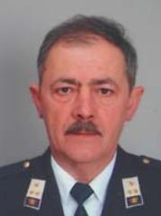 Ivan Kac