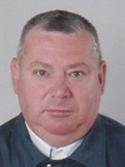 Janez-Ivan Cokan