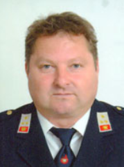 Janez Kavnik