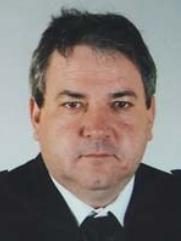 Marjan Štumberger