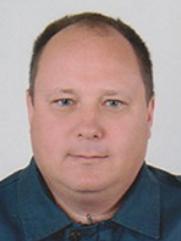 Matej Gradišnik