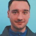 Miha Borovnik