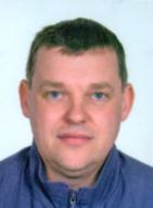 Boštjan Klemenc