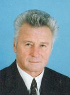 Edvard Turičnik