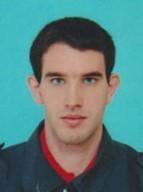 Gregor Borovnik