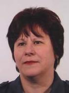 Irena Kotnik