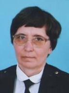Ivana Kotnik