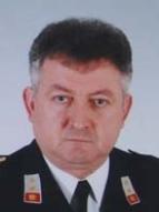Janko Ajtnik