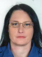 Lidija Krenker