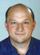 Tomaž Jamnik