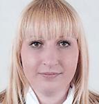 Valerija Bricman